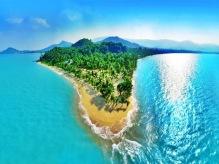koh-samui-thailand-koh-samui-thailand-at-its-best